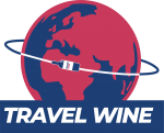TRAVEL WINE